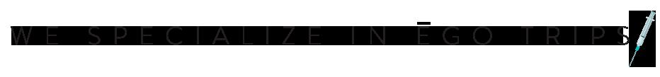 EGOTSK-slogan
