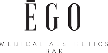 ego-medical-aesthetics-bar-logo